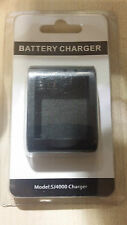 Sport camera Battery charger