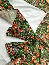 Royal Sateen Kitan 100% Egyptian Combed Cotton King Dust Ruffle /Bed Skirt