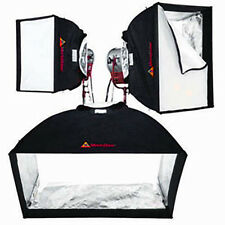 "Photoflex MovieDome® Softbox: Extra Large 54x70"" fv-qd4xl"