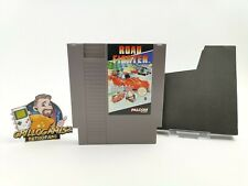 "Nintendo Entertainment System Spiel "" Road Fighter "" Nes 