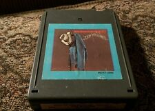 8-Track Best Of Don Williams Volume II MCT 3096 Some Broken Hearts Never Mend