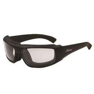 Indian Motorcycle Riding Performance Sunglasses (CE Certified)