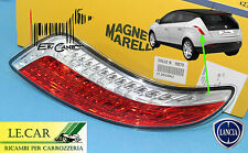 1 FANALE FANALINO POSTERIORE A LED LANCIA DELTA 6/2008 > 9/2014 MAGNETI MARELLI