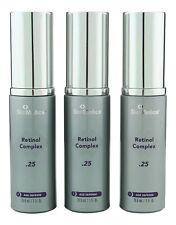 SkinMedica Retinol Complex 0.25 1 fl oz 3 ct. Skin Treatment