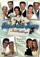 Home And Away Weddings [2006] [DVD][Region 2]