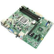 For Dell XPS 8500 Vostro 470 DH77M01 CY0629 H77 motherboard YJPT1
