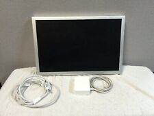"Apple Cinema Display HD 23"" Aluminum A1082"