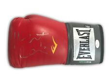 Robert De Niro Signed Everlast Boxing Glove Jsa Coa Autograph Raging Bull Deniro