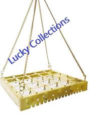 Golden brass Palavelli | Ganesh chaturthi| Vinayaka Puja| Vinayagar