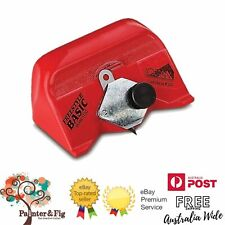Logan 1100 Freestyle Mat Board Cutter - Hand Held Durable Includes 3 Blades