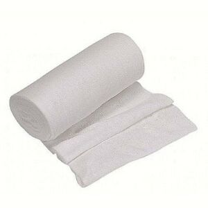 WHITE Mutton Cloth, Stockinette, 800GM, Ideal for Car Polishing&KITCHEN Food Use