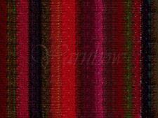 NORO ::Silk Garden #84:: silk mohair wool yarn Reds-Greens