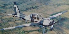 Giant 1/4 Scale Lockheed YO-3A Quiet Star Plans, Templates, Instructions