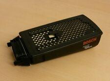 Original BOSCH DUST CHAMBER BOX for GEX 150 AC Sander 2605411193 - 896 #