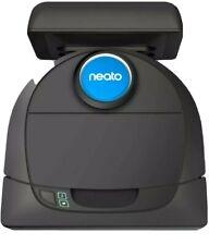 Neato Robotics Botvac D3 Connected Navigating Robot Vacuum D302