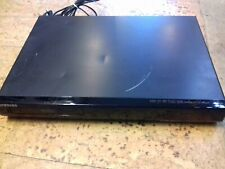 Samsung Hdd Dvd 160gb Recorder Sh893m With Free view