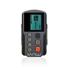 Veho Muvi Wireless Remote Control with Wrist Strap for K-Series Handsfree Camera