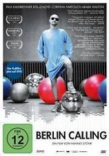 Berlin Calling (2009)