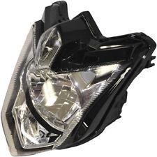 Yamaha (Genuine OE) Motorcycle Headlight Assemblies
