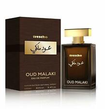 PERFUME Trescho Oud Malaki 100 ml  Limited Stock
