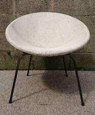 Bedroom Vintage Retro Stag Furniture For Sale Ebay