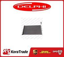 TSP0225686 DELPHI OE QUALLITY AIR CON A/C CONDENSER RADIATOR