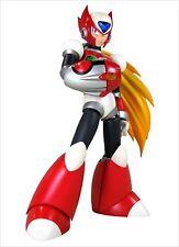 Bandai  D-Arts Mega Man X Zero Figure 1st ver. Action Figure