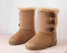 Unbranded Standard Width (D) Regular Shoes for Women
