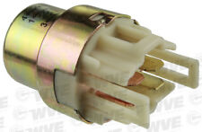 Accessory Power Relay fits 1981-1994 Plymouth Colt Sapporo Champ  WVE BY NTK