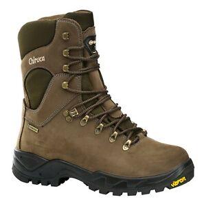 149€ ** CHIRUCA Forest 01 Gore-Tex men's boot's UK 6 EUR 39 US 7 (NEUF)