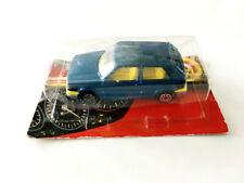Majorette 1/60 Nr. 264 VOLKSWAGEN (VW) GOLF (MK III) / 1996 in OVP / Neu #03