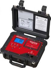 Benning Photovoltaik-Tester BENNING PV 3 0701 050428 Photovoltaik-Tester