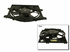 For 2000-2006 Hyundai Accent A/C Condenser Fan Assembly Dorman 55728DN 2001 2002