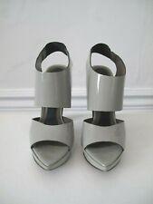 MARNI Size 35 UK2 Platform Sporty High Heel Sandals