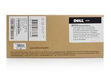 NEW Dell M797K 2230 2230d 2230dn Black Toner Cartridge 3500 Page 330-4131 P579K