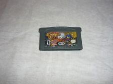 Boulder Dash EX (Nintendo Game Boy Advance, 2002)  CARTRIDGE ONLY
