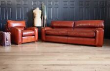 Duresta Furniture Suites with Armchair