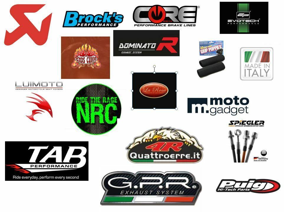 Bignose Racing Team Ltd