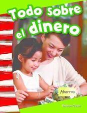 TODO SOBRE EL DINERO / ALL ABOUT MONEY