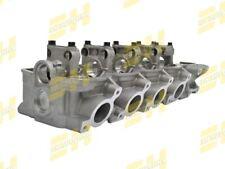 Cylinder Head  (MD086520) For Mitsubishi Palero / Chrysler LeBaron 4G54 2.6L
