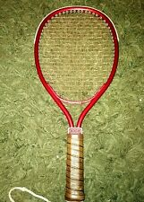 Rogue Racquetball Red.