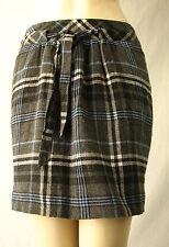 Esprit Mini-Damenröcke aus Viskose für die Freizeit