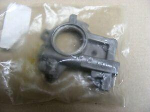 Ölpumpe Öl Pumpe passend für Stihl 064 065 066 MS 640MS 650 MS 660