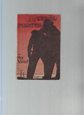 Olaf K. Abelsen Original 1929 -1933 Nr. 24 Walter Kabel Verlag moderne Lektüre.