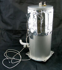 Bunn Coffee Brewer Water Tank 34074.1006