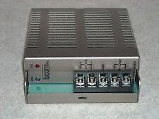 L-Com AC to DC Power Supply