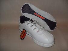 NEW Women's US Size 8-M Lugz Zrocs Fashion White/Dark Purple Sneakers