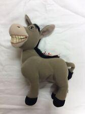 """Hasbro """"shrek"""" talking donkey toy"""