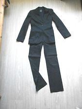 Veste et pantalon Joseph ensemble tailleur taille S M