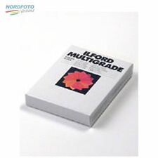 ILFORD Multigrade Filtersatz 8,9x8,9cm